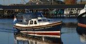 drachtster-sloep-cabin-d-150
